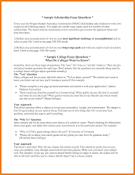 high school essays examples madrat co high school essays examples