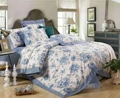 New Bed Sheet Design Sets Printed Bed Sheets Designs Bedding Sets 300tc Bedding