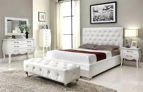 Queen Bedroom Sets Under 500 Medium Size Of Bedroom Sets King Bedroom  Suites King Bedroom Sets .