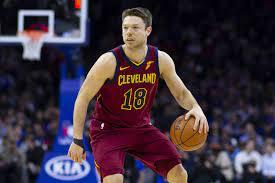 Cleveland Cavaliers: Grading Matthew ...