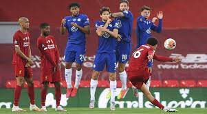 Chelsea vs Liverpool, Premier League 2020 Live Score Streaming Online: How  to Watch Chelsea vs Liverpool Match Live Telecast in India?