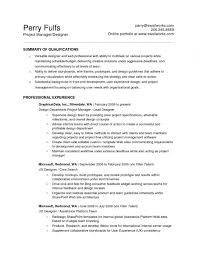 Free Modern Resume Templates Projet Manager Microsoft Resume Examples Free You Template Professional With