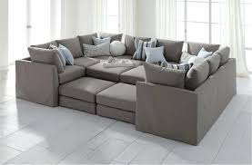 most comfortable sectional sofa. Most Comfortable Sectional Sofas Made For Hours Of Lounging Intended Great Sofa R