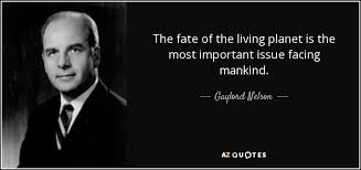 Image result for ian mcharg quotes
