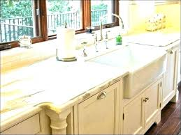 carrera marble countertops marble cost marble marble kitchen counter carrara marble countertops maintenance