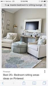 Find this Pin and more on Master Bedroom Ideas by SarahinTampaBay.
