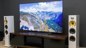 sony tv 4k oled. lg 65ef9500 oled tv | review, specs, price, and more sony tv 4k oled