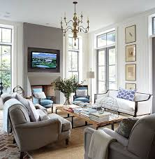 gorgeous gray living room. Grey White Brown Living Room Decorating Gorgeous Gray Rooms Traditional Home Full Bedroom Ideas H