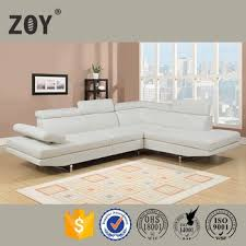 exotic living room furniture. exotic multipurpose nice home furniture couch living room sofa zoy97820