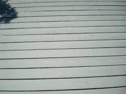 deck paint colorsDeck Coating  Renew Deck Coating for Concrete and Wood Deck