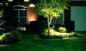 marvelous low voltage landscape lighting low voltage landscape lighting kits outdoor low voltage landscape lighting kits