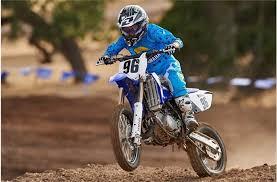 yamaha dirt bikes. yamaha motocross bikes dirt