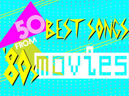With big hair, neon clothes, and a lot of synthesizers it's no wonder that the 80s had some awesome slow jams! Best Songs From 80s Movies 50 Songs To Take You Back To The Future