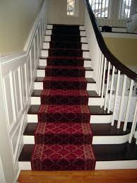 blue and white runner rug ft runner rugs rug long floor blue and white 2 furniture blue and white runner rug