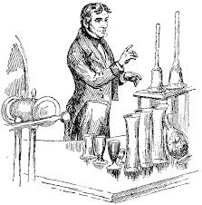first electric motor invented by michael faraday. Faraday First Electric Motor Invented By Michael