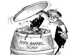 Image result for pinoy editorial cartooning politics