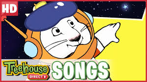 Max U0026 Ruby SING Twinkle Twinkle Little Star  Treehouse Direct Max And Ruby Episodes Treehouse