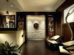 office rooms designs. Office Room Design Doctor Waiting Medical Work Rooms Designs