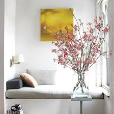 40 Simple And Cheap Ideas For Home Decorating With Flowers Impressive Flowers Decoration For Home Ideas