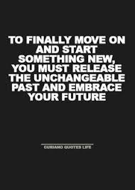 New Life Quotes Fascinating Looking For Quotes Life Quote Love Quotes Quotes About