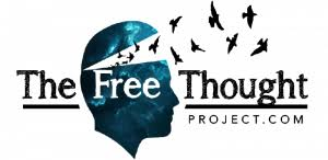 Image result for free thought project logo photos