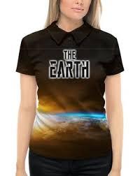 Толстовки, кружки, чехлы, футболки с принтом earth, а также ...