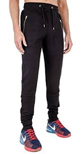 Mens Quilted Skinny Fit Sweatpants at Amazon Men's Clothing store: & Mens Quilted Skinny Fit Sweatpants Black 26r Adamdwight.com