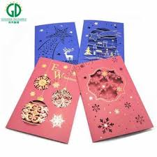 Weding Card Designs Latest Laser Cut Wedding Invitation Card Designs Buy China Wedding Invitation Card Designs Latest Wedding Card Designs Debut Invitation Card Design