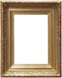 old fashioned picture frames gold picture frames old fashioned gold frame ornate gold frame old