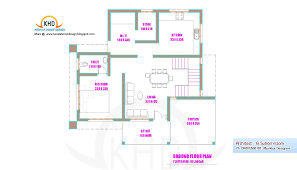home plan and elevation sq ft appliance pictures design plans for