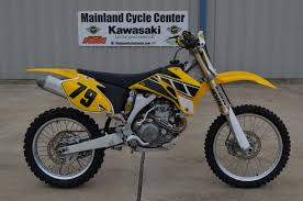 yamaha 450 for sale. $2,499: for sale pre owned 2006 yamaha yz450f 50th anniversary - youtube 450 f