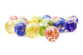 Decorative Balls Australia Custom Decorative Glass Balls Colorful Decorative Glass Balls Isolated On