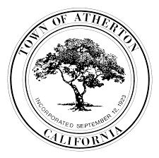 15007 00 town of atherton civic center bid set volume two of two town of atherton march 22 2018 project manual