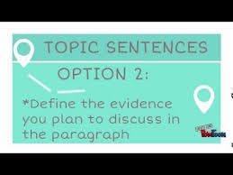 organizing your argument essay  organizing your argument essay