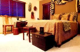 Leopard Bedroom Accessories Leopard Print Bedroom Furniture Uk Modroxcom