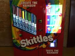 How To Make Your Own Vending Machine Amazing The Top 48 Most Awesome Vending Machines Of All Time Playbuzz