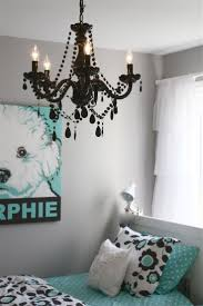 Best 25+ Small chandeliers for bedroom ideas on Pinterest   Master ...