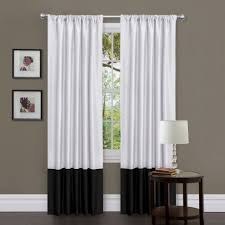 Modern Window Treatment For Living Room Interior Good Looking Design Contemporary Window Treatment Ideas