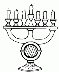 Small Picture Kwanzaa Coloring Page Coloring Home