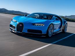 Www.online.generatorgame.com you can add up to 9999999 credits per day for free: Geneva Motor Show Bugatti Chiron Veyron Car Supercar Transparent Png