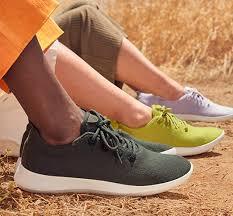 Image result for allbirds sneakers