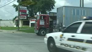 Image result for cabover trucks vintage