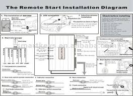 car alarm system wiring diagram wiring diagram wire diagram for viper car alarm wirdig