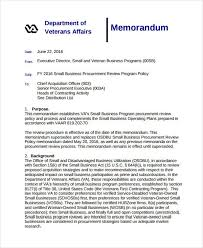 memorandum sample business business memo form rome fontanacountryinn com