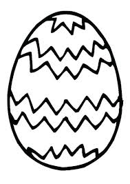 coloring pages eggs egg coloring pages fresh egg coloring printable blank easter egg coloring pages coloring pages eggs egg coloring pages fresh egg