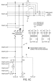 spark plug wiring diagram ford images fire control wiring fire image about wiring diagram and