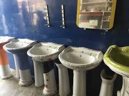 sanitary works meerut hand pipe and sanitary works photos hapur road meerut