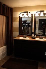 bronze bathroom fixtures. Fullsize Of Noble Bronze Bathroom Fixtures Orange Faucets E