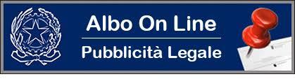 Albo Online dallo 01.01.2020