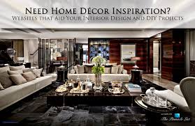 interior design sites inspirational creative best home interior design websites room design ideas